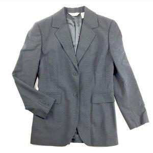 Brooks Brothers • Suit Blazer